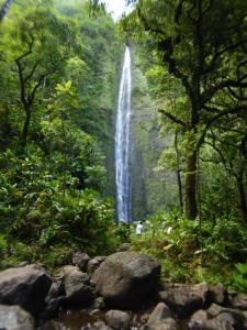 Buffy Elias - A Trip Through Hawaii (3)