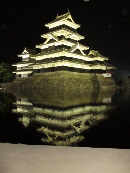 Matsudai_Castle